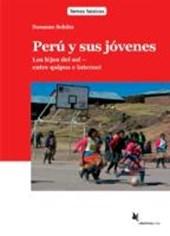 Perú y sus jóvenes