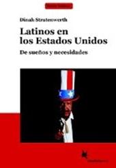 Latinos en los Estados Unidos (Textband)