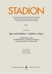 Stadion XXXI