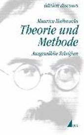 Theorie und Methode
