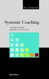 Systemic Coaching | Nino Tomaschek |