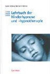Lehrbuch der Kinderhypnose und -hypnotherapie