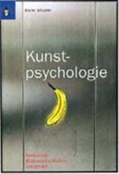 Kunstpsychologie