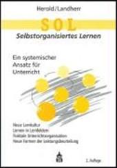 SOL - Selbstorganisiertes Lernen