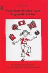 Verfilmte Kinder- und Jugendliteratur
