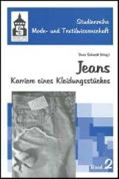 Jeans |  |