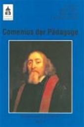 Comenius der Pädagoge