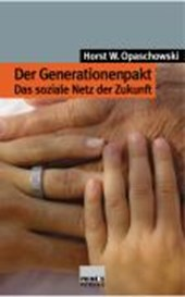 Der Generationenpakt