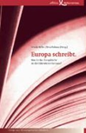 Europa schreibt