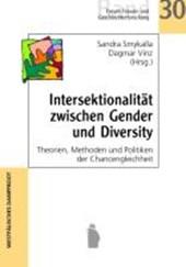 Intersektionalität zwischen Gender und Diversity
