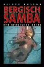 Bergisch Samba