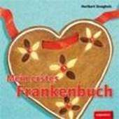 Mein erstes Frankenbuch