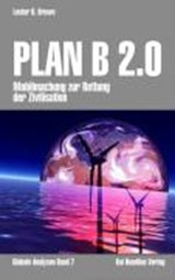 Plan B 2.0 | Lester R. Brown |