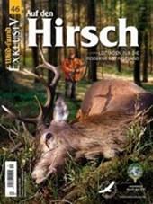 WILD UND HUND Exklusiv Nr. 46: Auf den Hirsch inkl. DVD