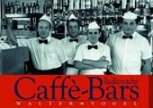 Italienische Caffè-Bars. Immerwährender Monumentalkalender