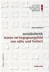Sozialästhetik