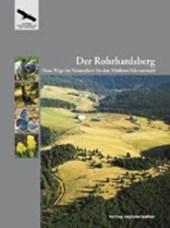 Der Rohrhardsberg