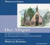Der Albgau