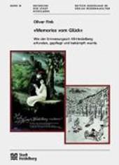 ' Memories vom Glück'