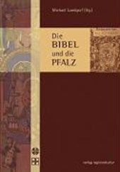 Die Bibel und die Pfalz
