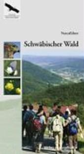 Naturführer Schwäbischer Wald