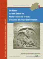 Die Römer auf dem Gebiet des Neckar-Odenwald-Kreises