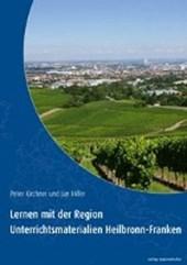 Lernen mit der Region