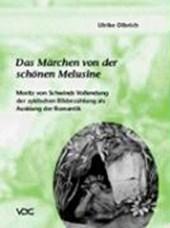 Das Märchen von der schönen Melusine (1868 - 69)