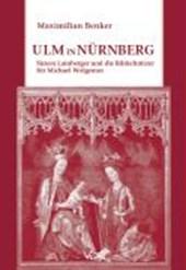 Ulm in Nürnberg