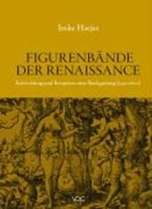 Figurenbände der Renaissance