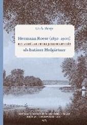 Hermann Roese (1830-1900)