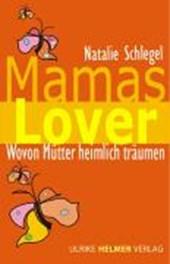 Mamas Lover