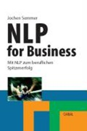 NLP für Business