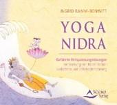 Yoga-Nidra. Audio-CD