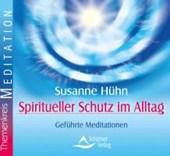 Spiritueller Schutz