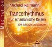 Trancerhythmus für schamanische Reisen