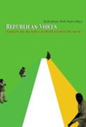 Republican Voices |  |