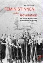 Feministinnen in der Revolution