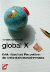 global X | Torsten Bewernitz |