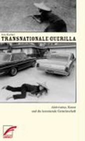 Transnationale Guerilla
