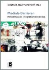 Mediale Barrieren