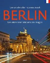 Berlin - Les sites touristiques en images