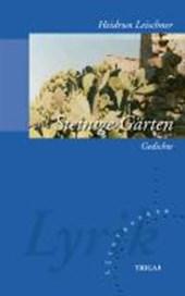 Steinige Gärten. 2. Auflage