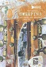 Sweeping. Inkl. CD | Peter Kellert |