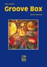 Groove Box | Nicky Gebhard |