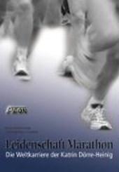 Leidenschaft Marathon