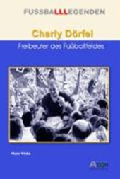 Charlie Dörfel