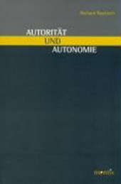 Autorität und Autonomie