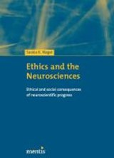 Ethics and the Neurosciences | Saskia K. Nagel |