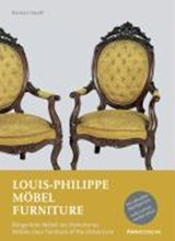 Louis-Philippe-Möbel | Rainer Haaff |